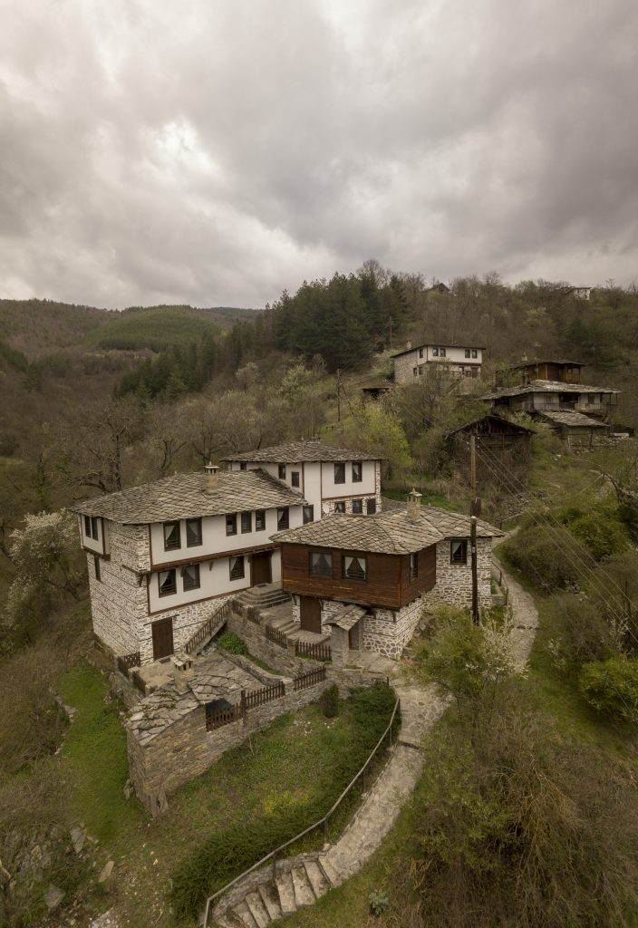 Guest houses Kosovo